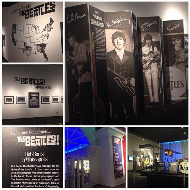 Midwest Music Museum