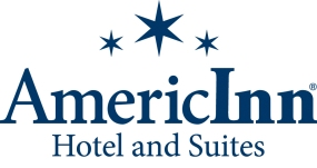 americinnhotelsuites-logo-pms