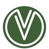 V15_logo_Icon_everGREEN_large