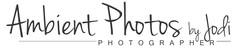 Ambient_Photos_Logo_copy_medium