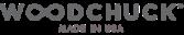 woodchuck_medium